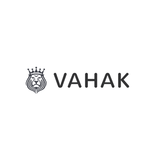 Vahak our Client