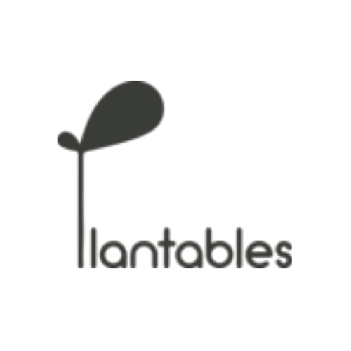 Plantables our Client