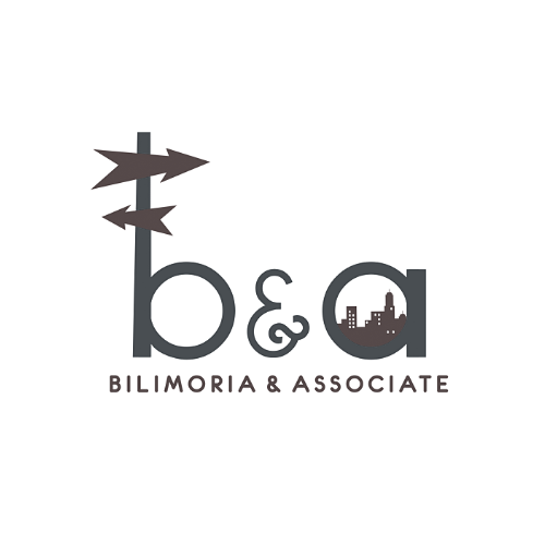 Bilimoria our Client